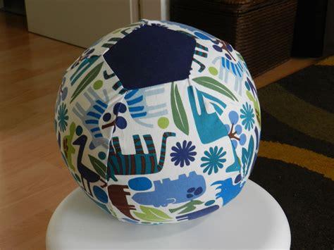Admirable Balloon Ball Patterns Epub Pdf Wiring Cloud Scatahouseofspiritnl