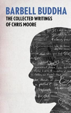 Barbell Buddha The Collected Writings Of Chris Moore (ePUB/PDF)
