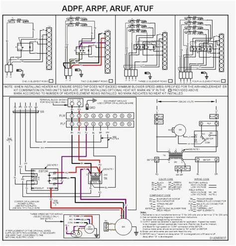Bard Hvac Wiring Diagrams (ePUB/PDF) Bard Hvac Wiring Diagram on burnham boiler wiring diagrams, emerson motors wiring diagrams, asco wiring diagrams, amana wiring diagrams,
