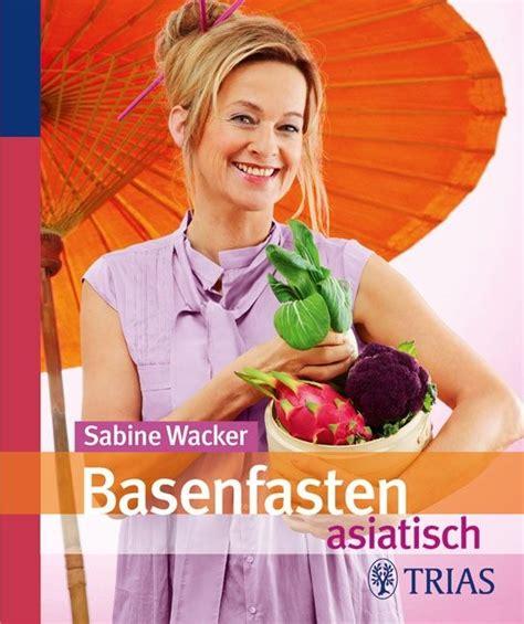 Basenfasten Asiatisch (ePUB/PDF) Free