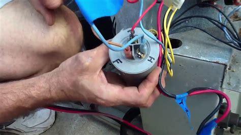 psc motor wiring diagram psc image wiring diagram psc motor wiring diagram images fasco psc wiring diagram diagrams on psc motor wiring diagram