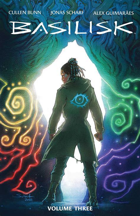 Basilisk Vol (ePUB/PDF) Free