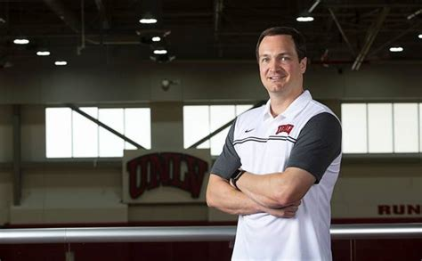Basketball Scouting Techniques English Edition
