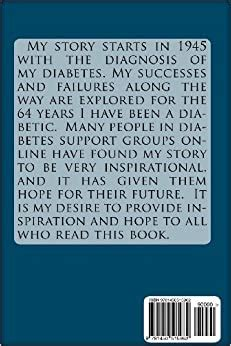 Beating The Odds 64 Years Of Diabetes Health