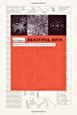 Beautiful Data A History Of Vision And Reason Since 1945