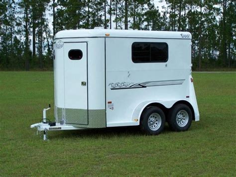 exiss horse trailer wiring diagram images valley horse trailer bee trailers quality horse trailers