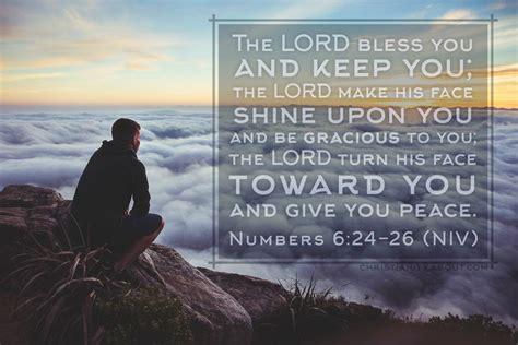 Benedictions And Closing Prayers At A Funeral (ePUB/PDF) Free