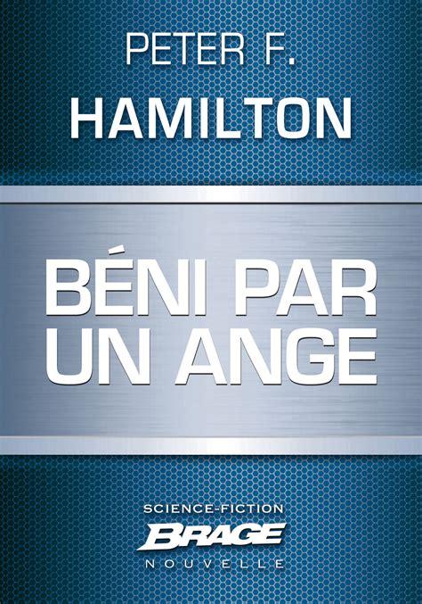 Beni Par Un Ange (ePUB/PDF) Free