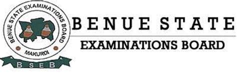 Benue State Examination Board Mock 2014 Mathematics 1 Answers ...
