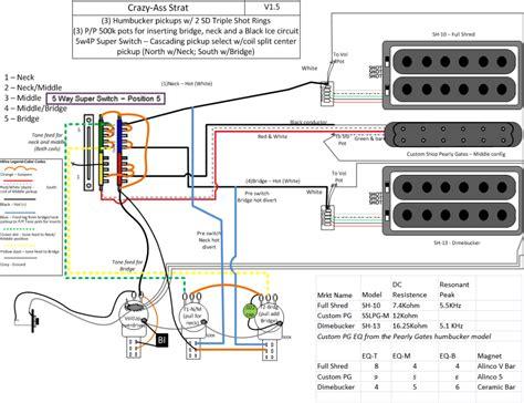 Peachy Bertha Wiring Diagram Epub Pdf Wiring 101 Olytiaxxcnl