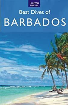 Best Dives Of Barbados Huber Joyce (ePUB/PDF) Free