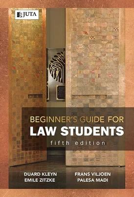 Best First Year Law Outlines E Law Book