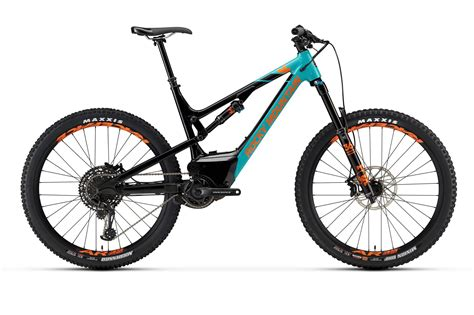 Best Of Mountain Bike 2019 Faszination Mountainbiking