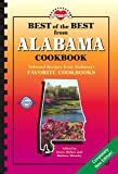 Best Of The Best From Kentucky Cookbook Selected Recipes From Kentuckys Favorite Cookbooks Best Of The Best State Cookbook Series Kentucky Derby Recipes Included