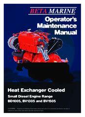 Beta Bv1505 Manual (ePUB/PDF) Free