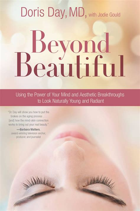 Download Beyond Beautiful Using The Power Of Your Mind And Aesthetic