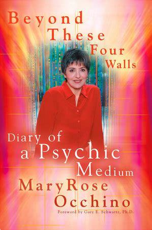 Beyond These Four Walls Occhino Maryrose (ePUB/PDF)
