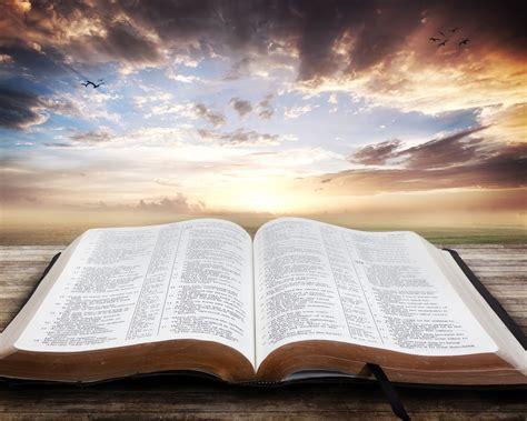 Bible (ePUB/PDF) Free