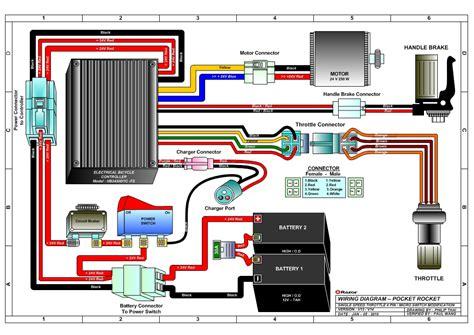 [DIAGRAM_4FR]  Bicycle 49cc Wiring Diagram | Delco Radio 16163131 Wiring Diagram |  | eBook Database