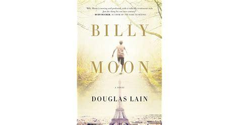 Brilliant Billy Moon Lain Douglas Epub Pdf Wiring Cloud Pendufoxcilixyz