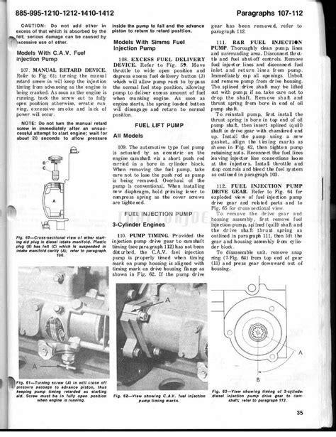 Bingham Pump Manual (ePUB/PDF) Free