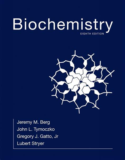 Biochemistry 8th Edition Book Xoobooks Com - docs.ead.faveni.edu.br