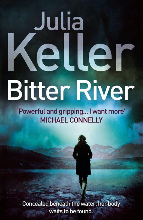 Bitter River Bell Elkins 2 Keller Julia (ePUB/PDF)