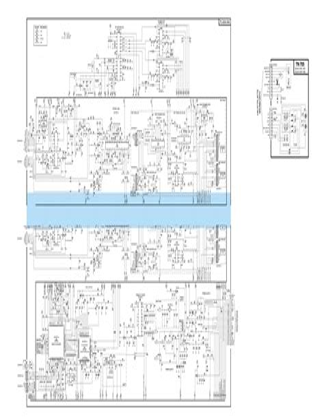 Prime Blaupunkt 520 Manual Epub Pdf Wiring Digital Resources Skatpmognl