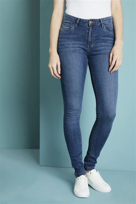 Blue Jeans (ePUB/PDF) Free