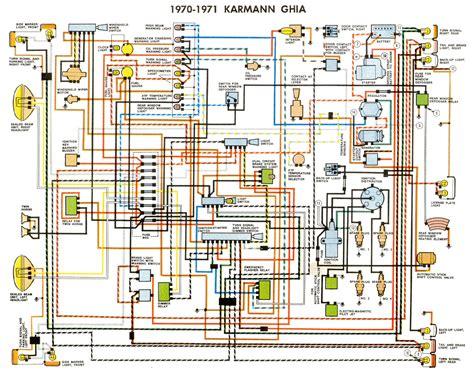 Bluebird Bus Wiring Diagram (ePUB/PDF) Free