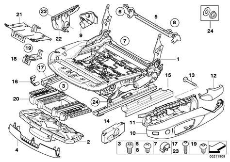 2004 Bmw 325i Engine Diagram - Wiring Diagram Replace doubt-digital -  doubt-digital.miramontiseo.it | 2004 325i Engine Diagram |  | doubt-digital.miramontiseo.it
