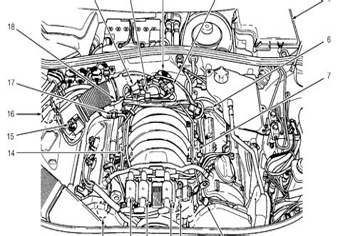 bmw 330i engine diagram