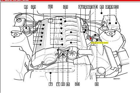 Terrific Bmw 530I Engine Wire Diagram Epub Pdf Wiring Digital Resources Antuskbiperorg