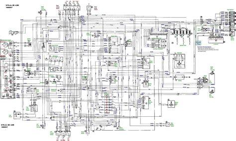 0be909b7b8ee Bmw E36 Wiring Diagram (ePUB PDF)