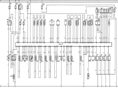 Amazing Bmw E46 Wiring Diagrams Epub Pdf Wiring 101 Capemaxxcnl