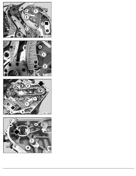 Bmw N47 Manual (ePUB/PDF) Free