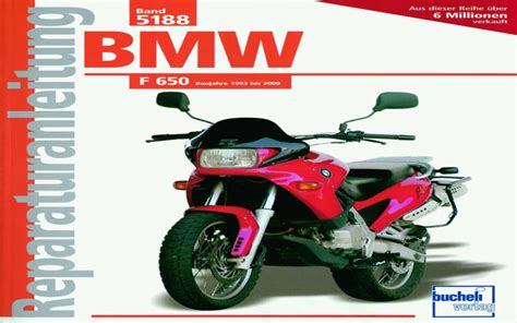 Incredible Bmw R1100Rt Manual Epub Pdf Wiring Database Obenzyuccorg