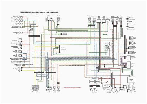 Brilliant Bmw R65 Wiring Diagram Epub Pdf Wiring Database Lukepterrageneticorg
