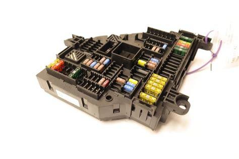 Bmw X3 Rear Fuse Box (ePUB/PDF) Free Bmw X Rear Fuse Box on bmw x3 belt diagram, bmw 5 series fuse box, bmw 530i fuse box, bmw x3 heater control valve, bmw x3 intake manifold, bmw x3 rear differential, bmw x3 cigarette lighter fuse, bmw x3 obd location, bmw x3 ignition coil, bmw x3 indicator light, bmw x3 starter, bmw 535i fuse box, bmw 328i fuse box, 2004 bmw fuse box, bmw 330i fuse box, bmw 325xi fuse box, bmw x3 tail light assembly, bmw x3 vacuum diagram, bmw 550i fuse box, bmw 528i fuse box,
