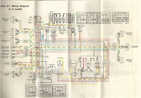 Super Bmw Z1 Wiring Diagram Epub Pdf Wiring Digital Resources Kookcompassionincorg