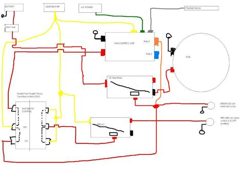 bmw e ignition switch wiring diagram images bmw e36 ignition switch wiring circuit wiring diagram