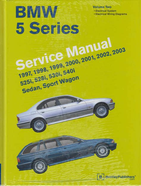 E87 E88 Workshop Manual Service Manual Download E87 E82 BMW 1 SERIES