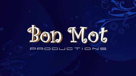 Bon Mot (ePUB/PDF) Free