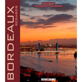 Amazing Bordeaux Regards Epub Pdf Wiring 101 Archstreekradiomeanderfmnl