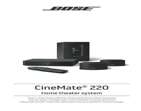 on hampton bay wiring diagram model 52a4h4l