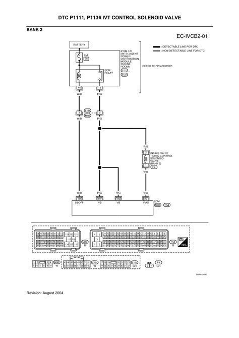 Wondrous Bose Wiring Diagram For 02 Trailblazer Epub Pdf Wiring 101 Photwellnesstrialsorg
