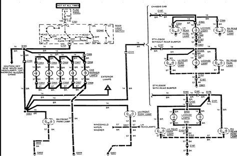 Boss Rt2 Snow Plow Wiring Diagram Boss Rt V Plow Wiring Diagram on meyers wiring harness diagram, boss sander wiring diagram, polaris ranger rzr 800 wiring diagram, boss snow plow installation wiring, hiniker wire harness diagram, fisher plow electrical diagram, boss plow schematic, boss rt3 wiring-diagram, boss snow plow wiring harness, boss v-plow hydraulic diagram, fisher snow plow parts diagram, boss snow plow diagram, cub cadet voltage regulator wiring diagram, meyer snow plow parts diagram, fisher plow relay diagram,