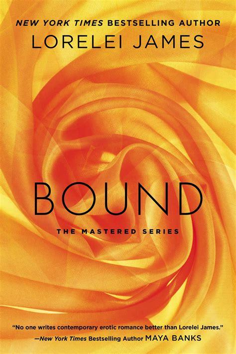 Bound James Lorelei (ePUB/PDF)