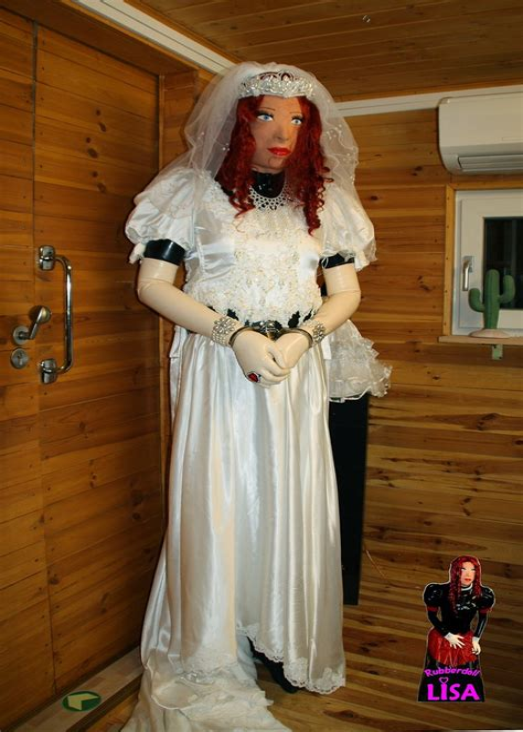 1893560aa0 Bound To Be A Bride Mulry Megan (ePUB PDF)