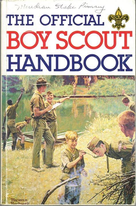 ts1 mm bing net/th?q=Boy%20Scout%20Handbook